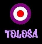 lucas_tolosa